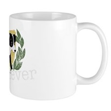 bordercollie-dk Mug