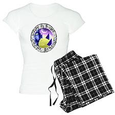 jetplayne Pajamas
