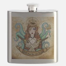 PirateWenchMap Flask