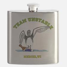 TeamUnstablefinish2 Flask