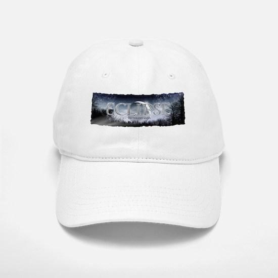 Eclipsetorn Baseball Baseball Cap