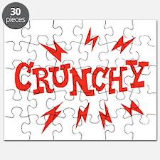 crunchy_reverse Puzzle