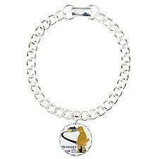 HBGRR-logo new larger Bracelet