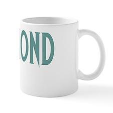 desmondconstantwh Mug