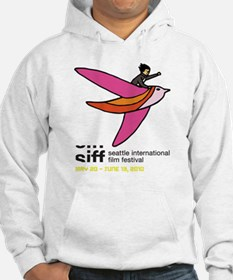 SIFF10_T-Shirt_05a Hoodie