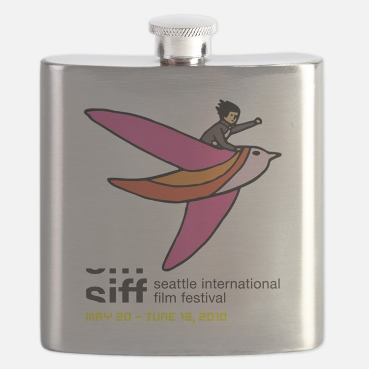 SIFF10_T-Shirt_05a Flask