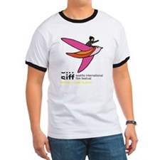 SIFF10_T-Shirt_05a T