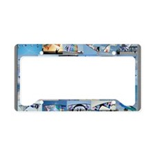 2 Rev Poster 2010 Revision 1 License Plate Holder