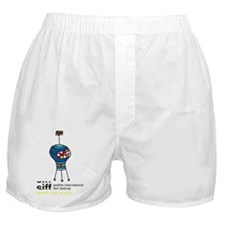 SIFF10_T-Shirt_04a Boxer Shorts