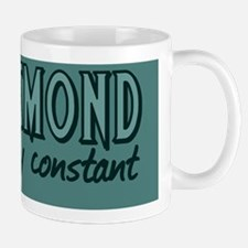 desmondcard Mug