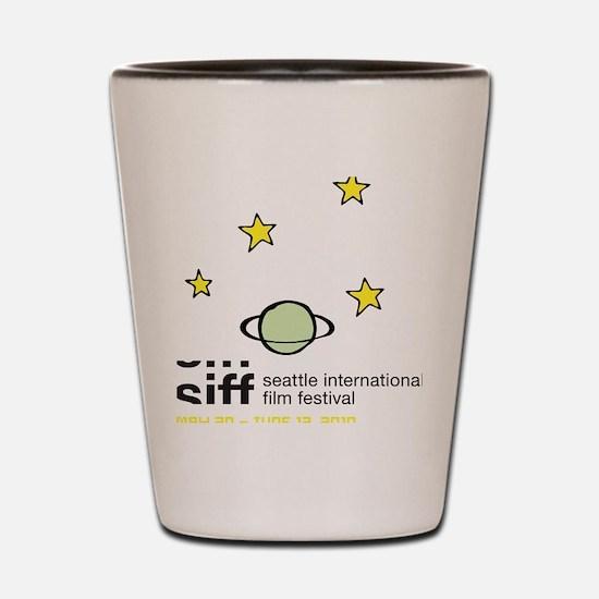 SIFF10_T-Shirt_06a Shot Glass