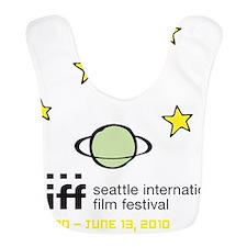 SIFF10_T-Shirt_06a Bib