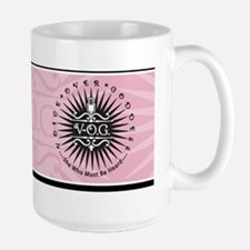 RGBVOGDSSwrapmug Mug
