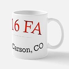 3-16th FA cap1 Mug
