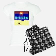 thelastbird Pajamas