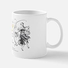 1002s Mug