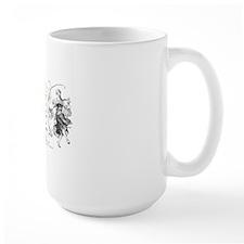 100Mug2s Mug