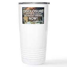sticker_37 Travel Mug