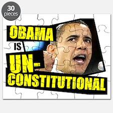 (4)-Worst-President-Ever Puzzle
