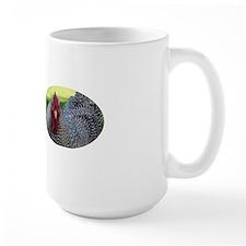 dominiquebud Mug