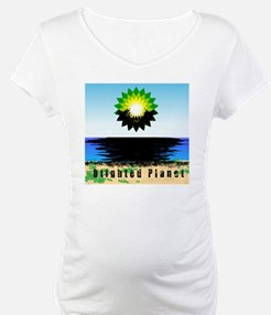 Blighted Planet Shirt