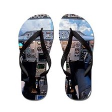 DSC_0231 Flip Flops