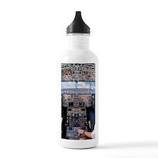 DSC_0231 Water Bottle