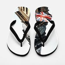 s1 Flip Flops