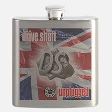 3-driveshaft unplugged Flask