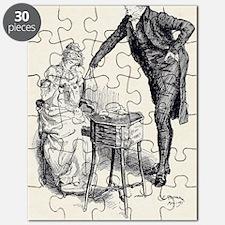 COMPANION_tote Puzzle