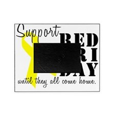 redfriday Picture Frame