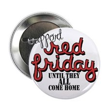 "redfriday2 2.25"" Button"