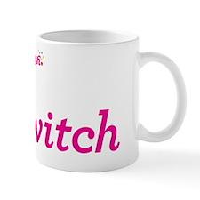 SWI_t_11_back_bad_witch Mug