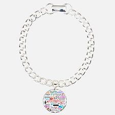 Twilight Memories Bracelet