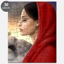 MM col brighter Puzzle