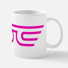 2-TSC Mug