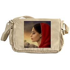 MM colsquare Messenger Bag