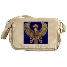 3-today85 Messenger Bag