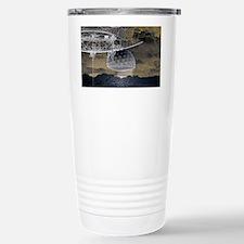 DSC_0335x Stainless Steel Travel Mug