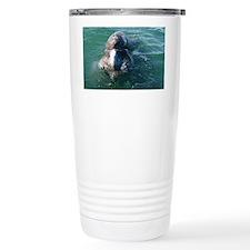 IMG_1559 Travel Mug