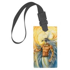 today52 Luggage Tag