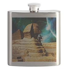 2-Sphinx78 Flask