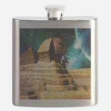 2-Sphinx78 Flask
