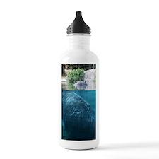 IMG_8352 Water Bottle