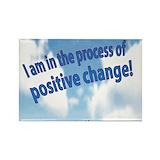 Process improvements 10 Pack