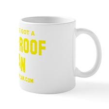 3-foolproof_t-shirt_yellow Mug