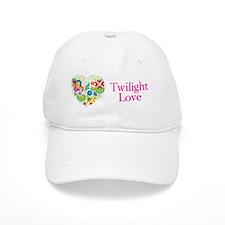 Twilight Love Mug Cap