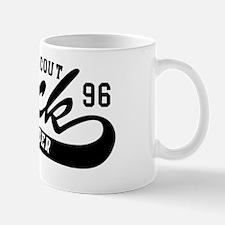p96l1 Mug