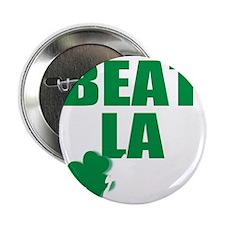 """beat la(blk) 2.25"""" Button"""