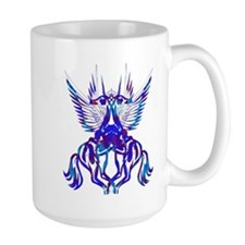 Pegacorn Mug